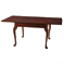 Chippendale Syle Dining Table